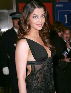 Aishwarya Rai Celebrity Beautiful Unseen Pics (2)