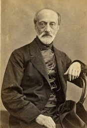 Mazzini's party was not widely supported