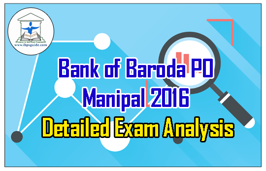 bank of baroda ratio analysis Powerpoint presentation: a project report on ratio analysis of axis bank submitted to rashtrasant tukdoji maharaj nagpur university nagpur in the partial fulfillment of bachelor of business administration (bba-iii) (finance) 2012-2013 under the guidance of miss priyanka tiwari submitted by sagar borje devkant sharma through dhruv college.
