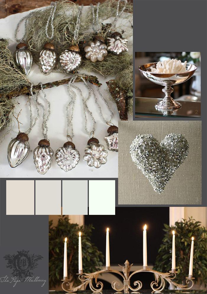 Christmas Decor Ideas Christmas Wall Decor Ideas