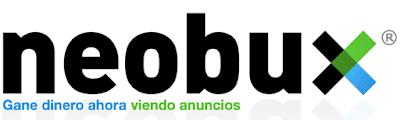 Neobux paga por Skrill - Comprobante de pago 2021