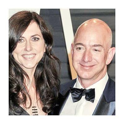Los Principales multimillonarios del mundo pierden $ 30k millones