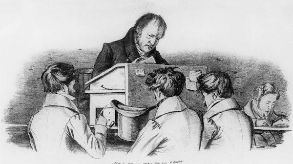 Hegel: Biografía, frases célebres y libros