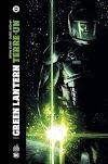 GREEN LANTERN Terre-Un, Tome 1 de Corinna Bechko et Gabriel Hardman aux éditions Urban Comics