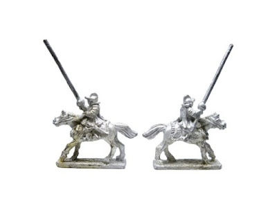Polish-Lithuanian Husaria (Winged Hussars) picture 4