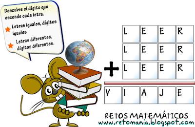 Criptoaritmética, Criptosuma, Criptogramas, Alfamética