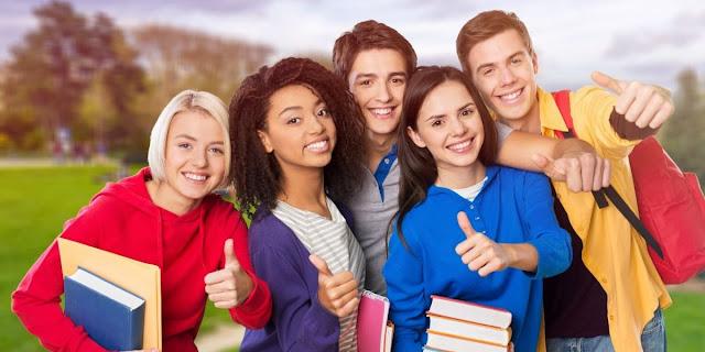 Improve Study Skills