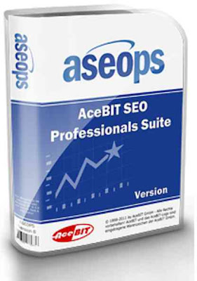 SEO Professionals Suite V.7.1.1