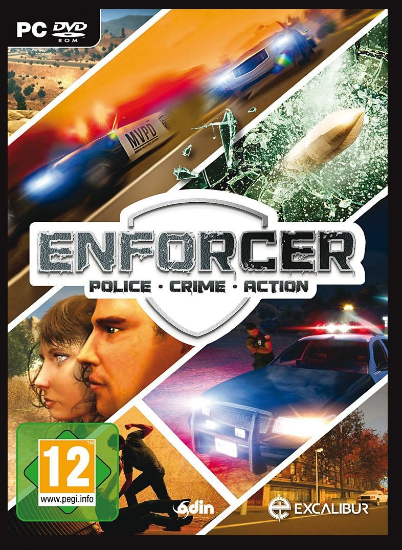 enforcer: police crime action gameplay (pc hd) [1080p],enforcer,police crime action,game,patrol,playthrough,walkthrough,police game,enforcer,police crime action,police simulator,2015,gameplay,commentary,day 1,police video game,crown vic,enforcer,enforcer review,enforcer wab,enforcer worthabuy,worthabuy,wab,twitch,games,whybeare,let's play,playthrough,gameplay,review,video,walkthrough,guide,download,crash,enforcer: police crime action,enforcer,enfocer - police crime action,police crime action