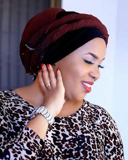 Mimi Ndiye Msanii bora wa Kike Hapa Nchini- Odama
