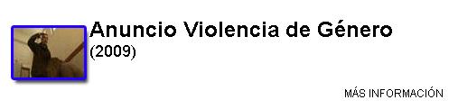http://oscarantonfilmografia.blogspot.com/p/anuncio-violencia-de-genero.html