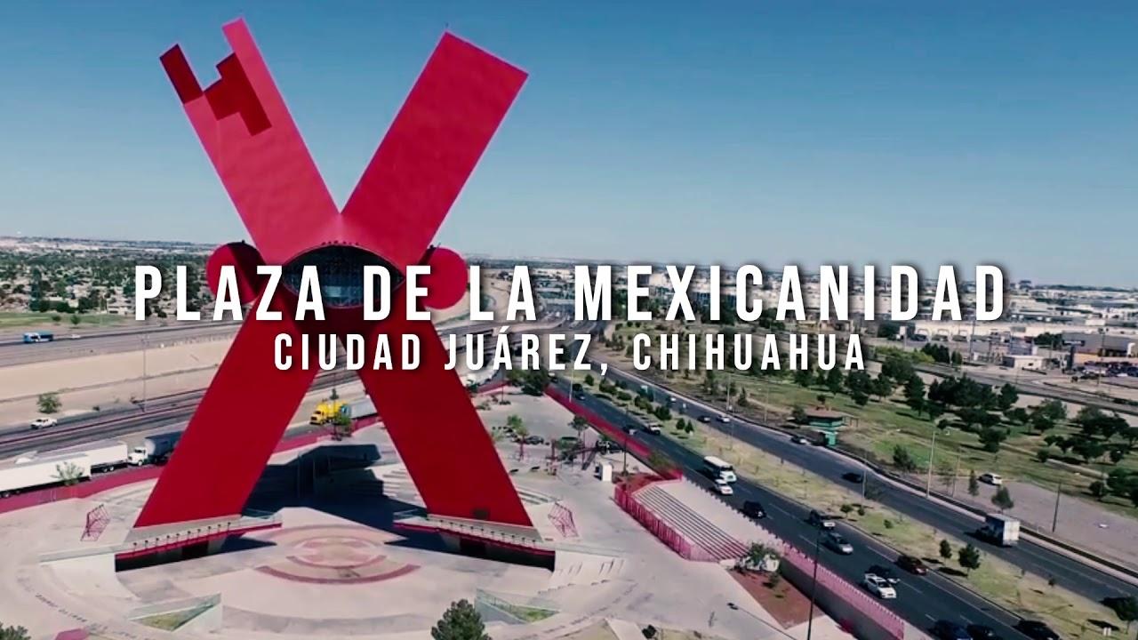 ATRACTIVOS CIUDAD JUÁREZ CHIHUAHUA 3