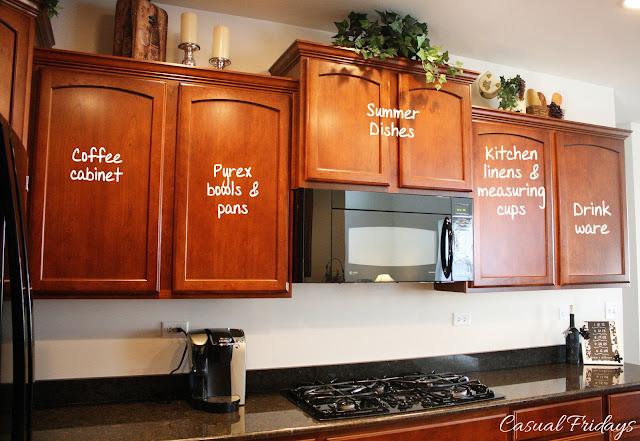 kitchen cabinets adorning Decor Kitchen Decoration : Kitchen Decoration Cabinet Design Interior In Stylish - Top Of Kitchen Cabinet Decorations