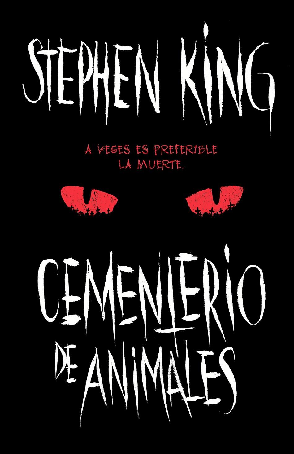 https://laantiguabiblos.blogspot.com/2019/11/cementerio-de-animales-stephen-king.html