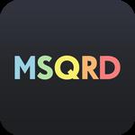 MSQRD Full APK
