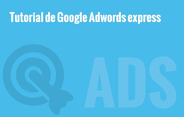 google adwords desde 0
