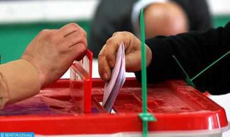 المحكمة الدستورية.. ليس في اعتماد القاسم الانتخابي ما يخالف الدستور