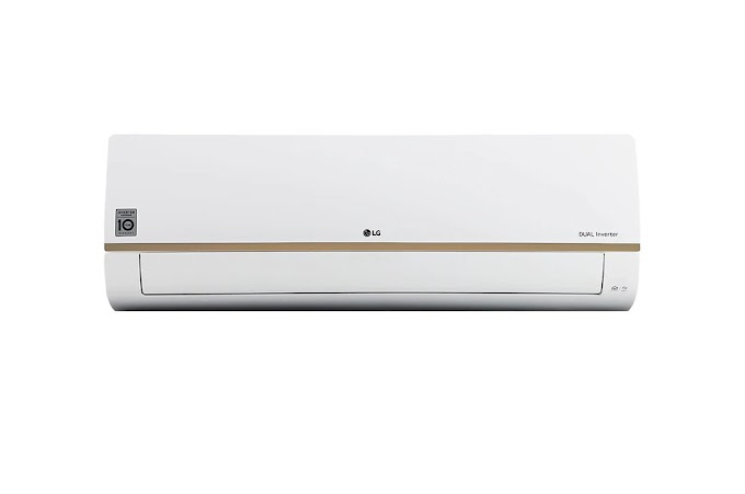 How you can choose the best ACs every time
