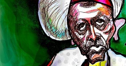 ΣΟΚΑΡΙΣΤΙΚΟ: Πως θα χρησιμοποιήσει την Αγία Σοφία ο Ερντογάν