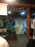 Picture of art space chippendale
