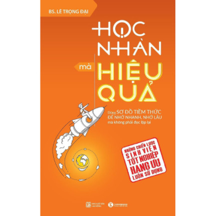 Sách hay về kĩ năng sống: Học Nhàn Mà Hiệu Quả ebook PDF-EPUB-AWZ3-PRC-MOBI