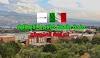 منحة جامعة Calabria لدراسة الماجستير في ايطاليا 2021/2022 ( ممولة بالكامل)