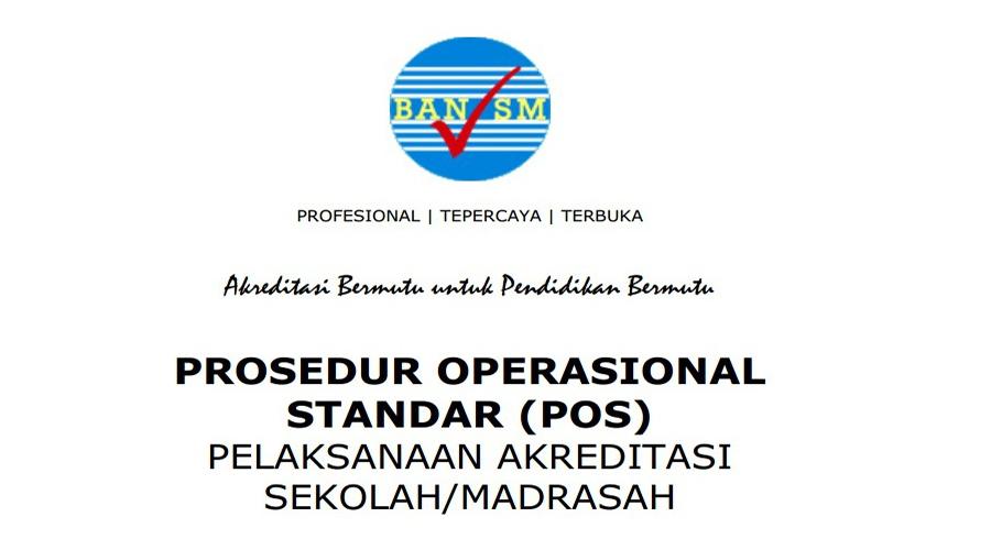http://dapodikntt.blogspot.co.id/2018/02/prosedur-operasional-standar-pos.html