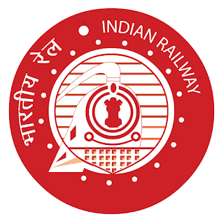 RAILWAY RECRUITMENT ,RRB