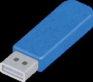 Windows 7/8.1/10 のインストールメディアをダウンロードする方法