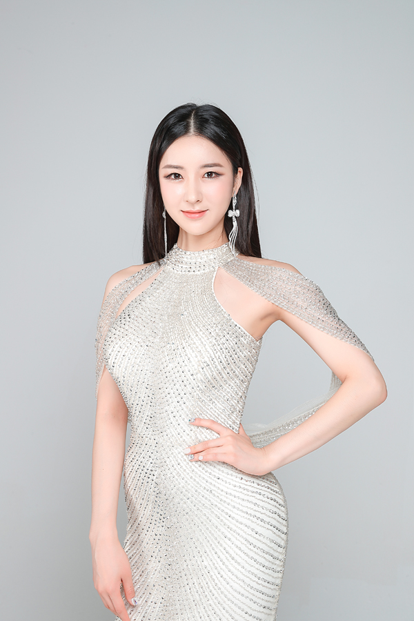 candidatas a miss queen korea 2019. final: 5 de sept. (envia candidata a miss universe, miss world & miss supranational). 11-2