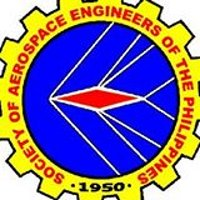 aeronautical engineer board exam result