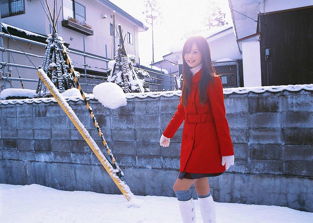 nozomi sasaki nude photos 03