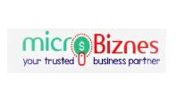microbiznes site|| technomona.com|| make money online||Make Money Online || Online Earning BD || Mobile Earning Site||