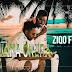 Ziqo Feat. AZ - Muthiana Orera (2017) [Download]