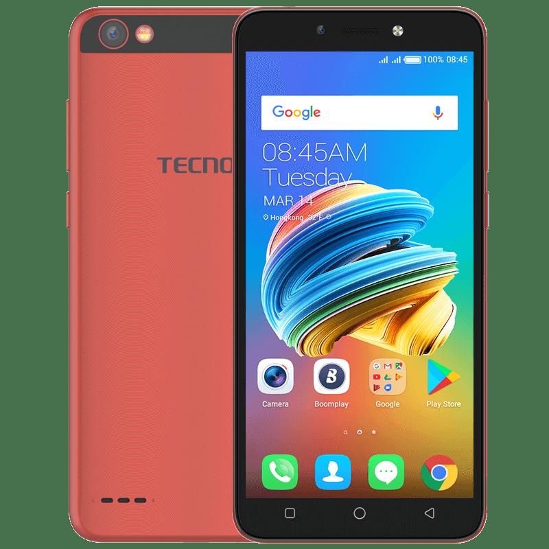 Tecno Pop 1 Tecno F3 360 Degree Review Features