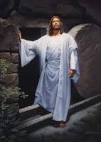 Estudio bíblico: El poder de Dios siempre es más grande. Sermones cristianos