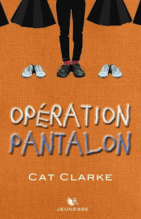 https://lacaverneauxlivresdelaety.blogspot.fr/2017/03/operation-pantalon-de-cat-clarke.html