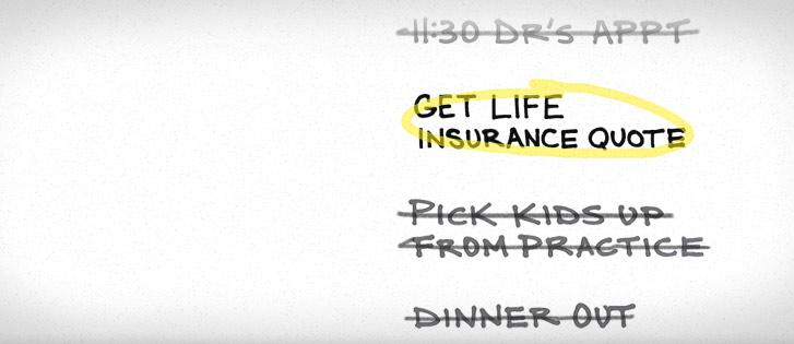 Life Insurance Quote Questionnaire: Alstria Office REIT-AG Blog