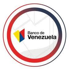 Plataforma de autogestión para liberación de hipoteca en el Banco de Venezuela