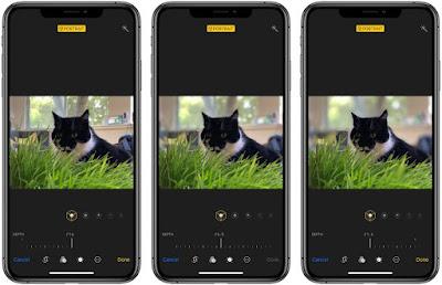 كل ما تريد معرفتة عن الهاتف:iPhone XS و iPhone XS Max Review