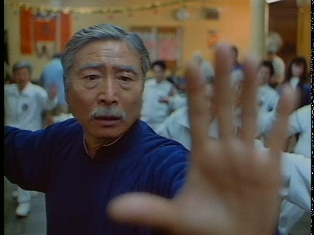 Eat Drink Man Woman [Import]: Sihung Lung, Yu-Wen Wang ...  |Sihung Lung