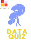 Data Comparison Test --- Two