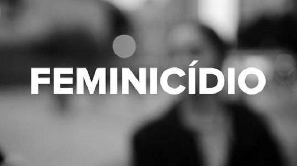 Suspeito de matar e enterrar esposa em quintal é preso em Acaraú