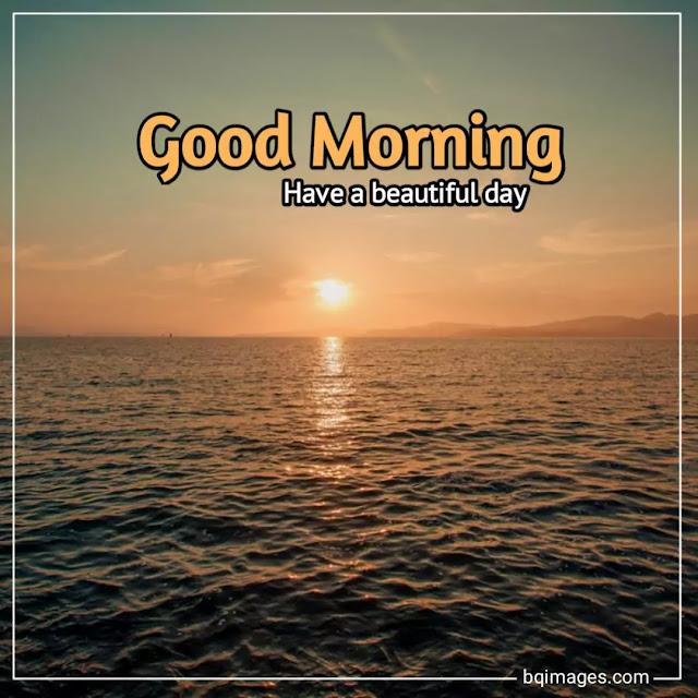 beautiful sun rising images