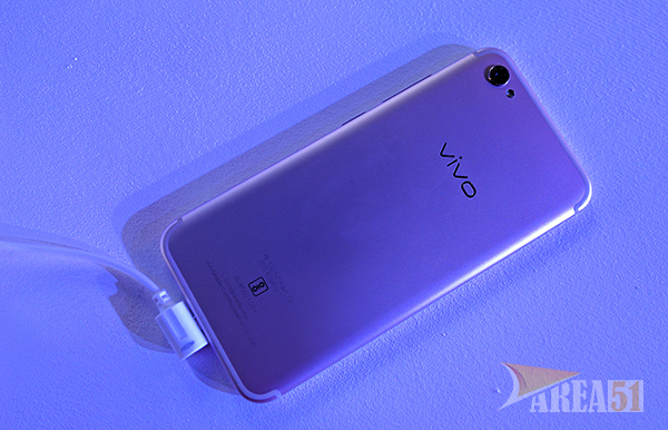 vivo-v5-plus-back