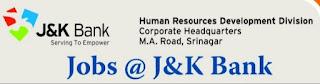 Recruitment of Probationary Officer and Banking Associates in J&K Bank. Apply before last date., Letsupdate. Jkbank jobs, Jammu jobs, fresh jobs, new jobs, current jobs,