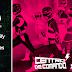 Centro de Comando #34 | Música em Power Rangers
