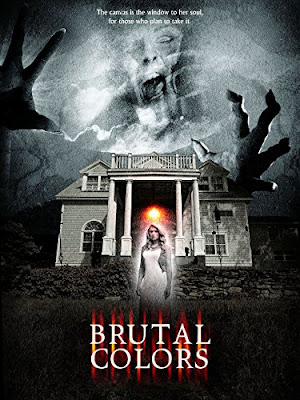 Brutal Colors 2015 DVD R1 NTSC Sub