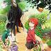 [ตอนที่ 1-2/3] Mahou Tsukai no Yome เจ้าสาวจอมเวทย์ OVA ซับไทย