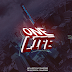 DOWNLOAD MP3 : YOUNGPROSE - ONE LIFE